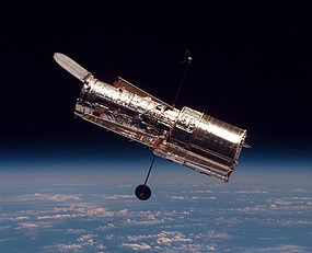 telescopio_hubble